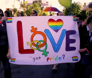 gay rights essay essay topics law topics same sex marriage